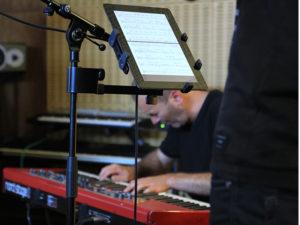 composition-groupe-musique-jazz-sextet