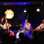 concert-jazz-trio-contrebasse-cuivres-piano