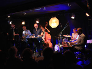 eric-lozano-sextet-jazz-ensemble