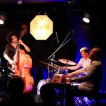 eric-lozano-trio-jazz-concert-taquin