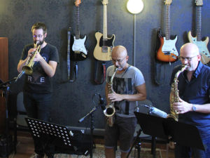 jazz-sextet-repetition-section-cuivres