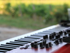 piano-jazz-composition-artiste-musicien