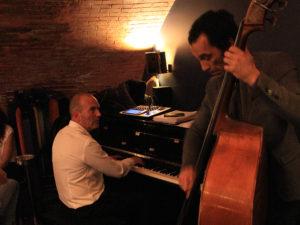 repetition-piano-jazz-contrebasse